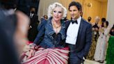 How American Was This Year's Met Gala Red Carpet?