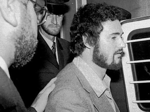 """Historias del crimen: ¿Quién fue Peter Sutcliffe, el """"Destripador de Yorkshire""""?"""