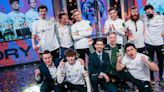 《英雄聯盟》S11 世界賽隊伍巡禮(三):充滿創意的 LEC 賽區能否再現驚奇?