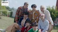 BTS Are Now Members of the 2022 Guinness World Records Hall of Fame | Billboard News