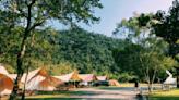 【宜蘭露營TOP5推薦】別再住旅館飯店啦!露營值得你嘗試 一起走進大自然