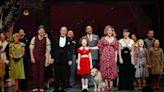 Annie Live! Musical Heading to NBC This Holiday Season
