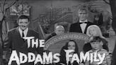 The Addams Family Sequel Series in the Works From Tim Burton