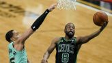 NBA notebook: Kemba Walker to sign with New York Knicks
