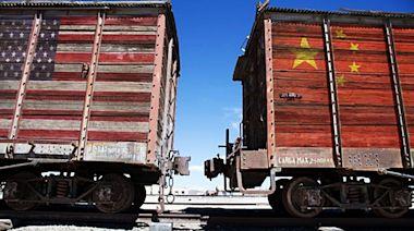 美國進口中國貨大腰斬 卻無助自己創造職位 - 香港經濟日報 - 中國頻道 - 國情動向