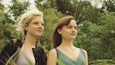 金馬影展再創新局 首推「影迷新世代」單元帶領青少年探索電影世界