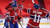 NHL announces Canadiens' 2021-22 regular season schedule