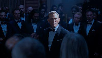 'No Time to Die' Box Office: 5 Takeaways From Daniel Craig's Final Bond Film
