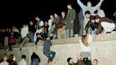 【柏林圍牆倒塌30周年】冷戰兩大集團對抗 形塑二戰後40年國際秩序