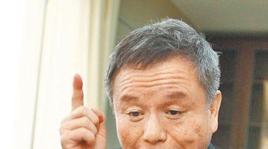 楊志良:不願溝通的嘴臉 錯失防疫時機