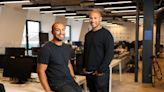 Twins Who Built $1.3B Marshmallow Car Insurance Startup as Industry Challenger