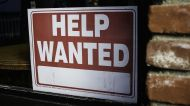 U.S. jobless claims hit pandemic-era low of 293K
