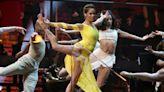 South Burlington dance studio creates scholarship fund for aspiring ballet dancers of color