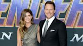 Chris Pratt & Katherine Schwarzenegger Finally Walk the Red Carpet Together