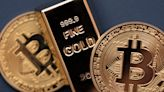 Bitcoin Daily: Investors Favor Crypto Over Gold