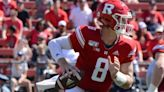 Tracking Rutgers' Recent Transfers