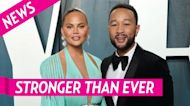 Chrissy Teigen Reflects on Pregnancy Loss: 'Jack Would Have Been Born This Week'