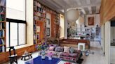 Interior Designers on the Most Iconic Furniture of All Time