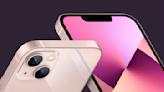 蘋果 iPhone 13 問世!3 項功能沒出現果粉喊「好失望」 - 自由電子報 3C科技