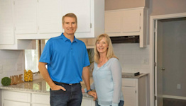 """With Archway Homes, Selling Your House """"As Is"""" Never Felt So Good!"""""""