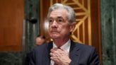 Fed's Powell: Don't Assume Fed Can Thwart Default Fallout