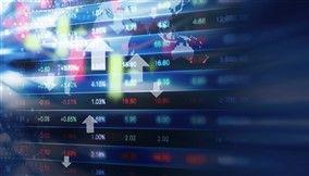 萬里印刷(08385)股價顯著波動13.846%,現價港幣$0.138