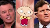 Seth MacFarlane Fires Back At Fox News Vaccine Disinformation With 'Family Guy' PSA