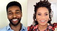 'Grey's Anatomy' Cast Members Talk Season 17 Finale Cliffhanger (Exclusive)
