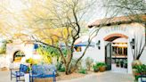 El Chorro Lodge acquired by owners of the Arizona Grand Resort - Phoenix Business Journal