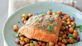 The 45 Best Recipes for an Instant Vitamin D Boost   Eat This Not That