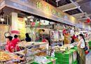 《台北過好年系列1-市場篇》6大市場採買 除夕照常營業
