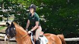 H.O.R.S.E. of CT in Washington holding horse parade Saturday