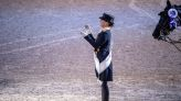 Olympics-Equestrian-Five to watch at the Tokyo Olympics