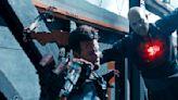 【本週新片】《血衛》《練愛iNG》PK病毒 邊防疫邊上映