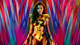 Wonder Woman 1984: HBO Max release date, trailers, runtime, and more