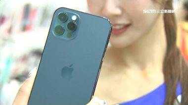 iPhone13相機變大會升級!超廣角夜拍變更強