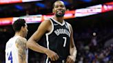 NBA Entertaining Rankings: Most Exciting Teams to Watch