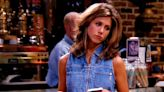 Jennifer Aniston Explains Why Friends Reunion Was Way Harder Than Expected