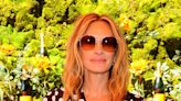 Julia Roberts leads tributes to late Notting Hill director Roger Michell