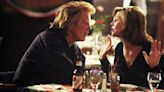 Screen Media Acquires International Rights To Moonstone Entertainment Catalog With Julie Christie, Sam Shepard, Dolph Lundgren...