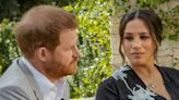 Harry, Meghan and why a second baby is 'bittersweet'