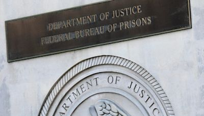 Dummies in beds, unlocked doors: Justice IG finds security lapses at federal prison camps raise escape risk