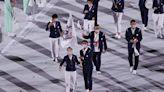 東奧開幕後再度正名 NHK等外媒也寫台灣