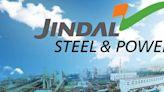JSPL revises Jindal Power disinvestment plan, to launch competitive bidding process