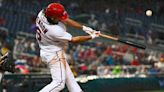 Looking back at Anthony Rendon's 10 RBI performance