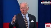 CNN called out for tone shift on Biden reopening schools, compared to Trump coverage