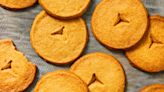 Craving Ted Lasso's Shortbread Biscuits? Try These Recipes