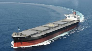 散裝船需求噴!日廠5月造船訂單暴增4.6倍、連5揚-MoneyDJ理財網