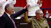 卡斯楚時代落幕 古巴政權交棒