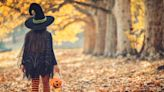 Are Dutchess parents comfortable with trick or treating this year?
